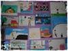 12-projeto-literario