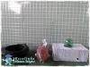 06-projeto-reciclagem
