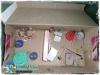 07-projeto-reciclagem