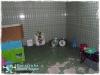12-projeto-reciclagem