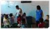 003 dia das criancas 2014