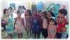 010 dia das criancas 2014