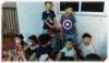 021 dia das criancas 2014