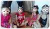 023 dia das criancas 2014