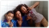 031 dia das criancas 2014
