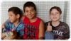 036 dia das criancas 2014