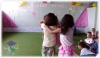040 dia das criancas 2014