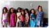 041 dia das criancas 2014
