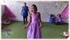 045 dia das criancas 2014