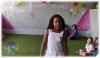 047 dia das criancas 2014