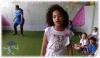 049 dia das criancas 2014