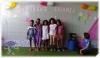 054 dia das criancas 2014