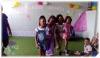 055 dia das criancas 2014