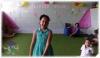 059 dia das criancas 2014