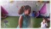 060 dia das criancas 2014