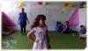 064 dia das criancas 2014
