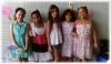 067 dia das criancas 2014