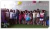 070 dia das criancas 2014