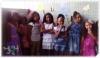 072 dia das criancas 2014
