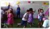 076 dia das criancas 2014