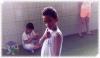 077 dia das criancas 2014