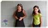 086 dia das criancas 2014