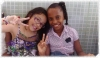 095 dia das criancas 2014