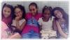 096 dia das criancas 2014