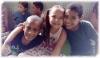 097 dia das criancas 2014