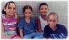 098 dia das criancas 2014