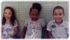 099 dia das criancas 2014