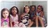 100 dia das criancas 2014