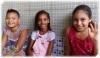 101 dia das criancas 2014