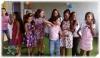 110 dia das criancas 2014