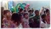 113 dia das criancas 2014