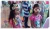 115 dia das criancas 2014