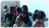 116 dia das criancas 2014