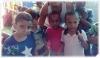 117 dia das criancas 2014