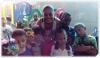118 dia das criancas 2014