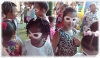 119 dia das criancas 2014