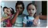 120 dia das criancas 2014