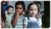 121 dia das criancas 2014