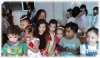 122 dia das criancas 2014