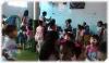 127 dia das criancas 2014