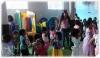128 dia das criancas 2014