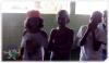132 dia das criancas 2014