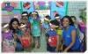 136 dia das criancas 2014