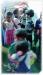 140 dia das criancas 2014