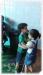 142 dia das criancas 2014