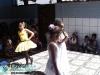 001-show-de-talentos-2011